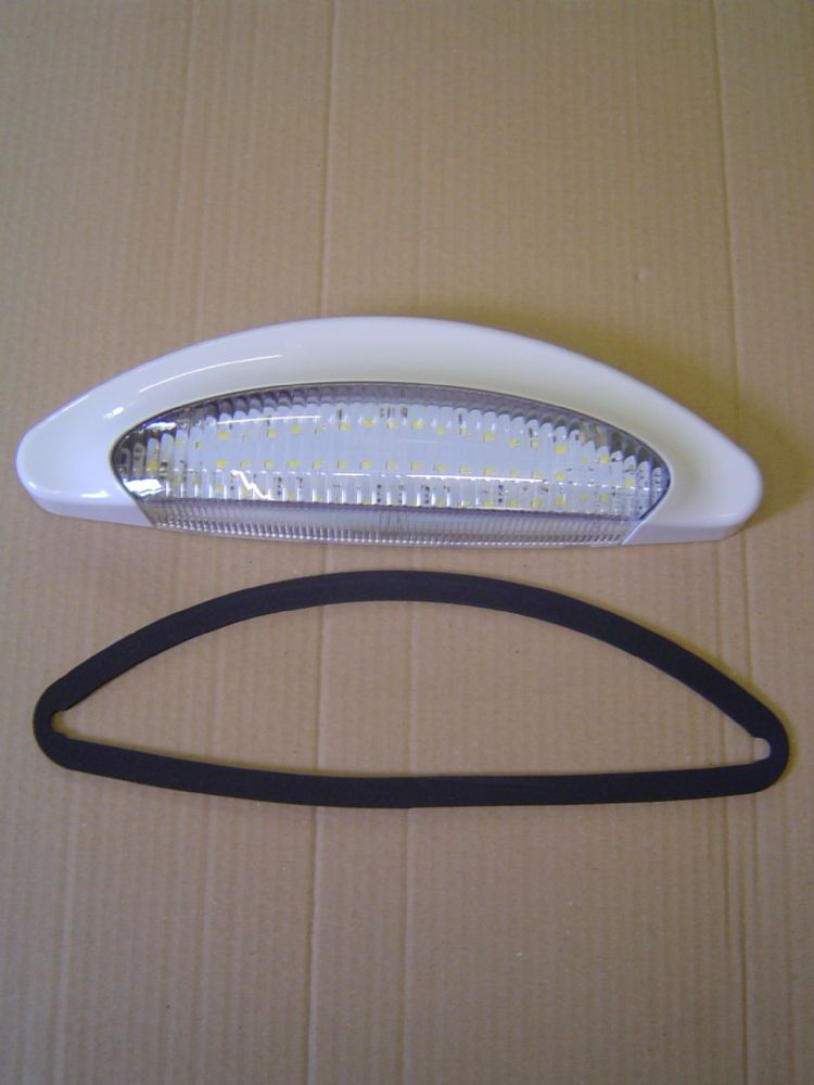 Led Boat Light Kit